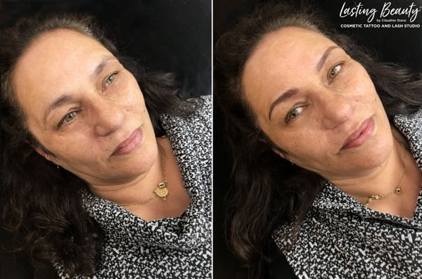carolyn ombre brows claudine stace permanent makeup cosmetic tattoo wellington lower hutt micropigmentation lasting beauty 600px