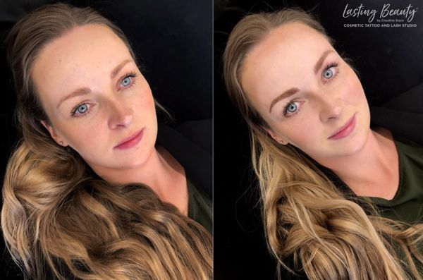 combination brows hayley claudine stace permanent makeup cosmetic tattoo wellington lower hutt micropigmentation lasting beauty 600px