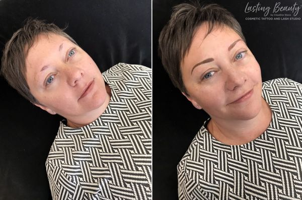 combo brows sept claudine stace permanent makeup cosmetic tattoo wellington lower hutt micropigmentation lasting beauty 600px