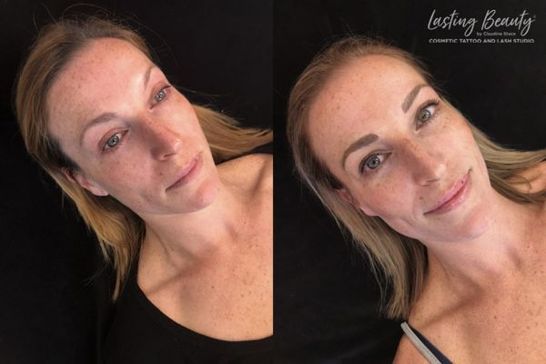 combo brows tawny claudine stace permanent makeup cosmetic tattoo wellington lower hutt micropigmentation lasting beauty 600px