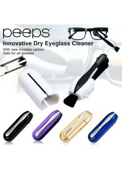 peeps-glasses-cleaner-peeps-eyeglass-cleaner-with-invisible-carbon-for-sale-online-peeps-glasses-cleaner-review-where-to-buy-peeps-glasses-cleaner-in-canada