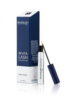 revitalash-advanced-eyelash-conditioner-serum