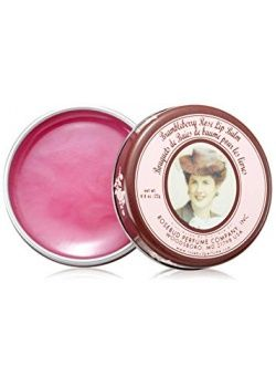 rosebud-brambleberry-rose-lip-balm