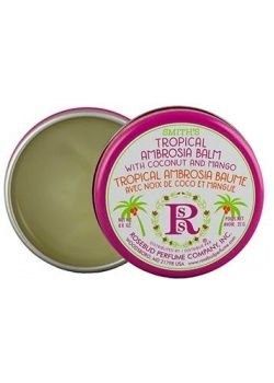 rosebud-tropical-ambrosia-lip-balm