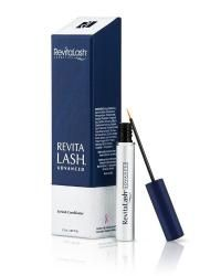 Revitalash Advanced Lash Serum