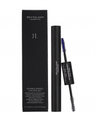 RevitaLash Double-Ended Volume Set (Primer/Mascara) - Black