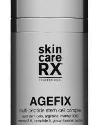 AGEFIX Multi Peptide Stem Cell Complex